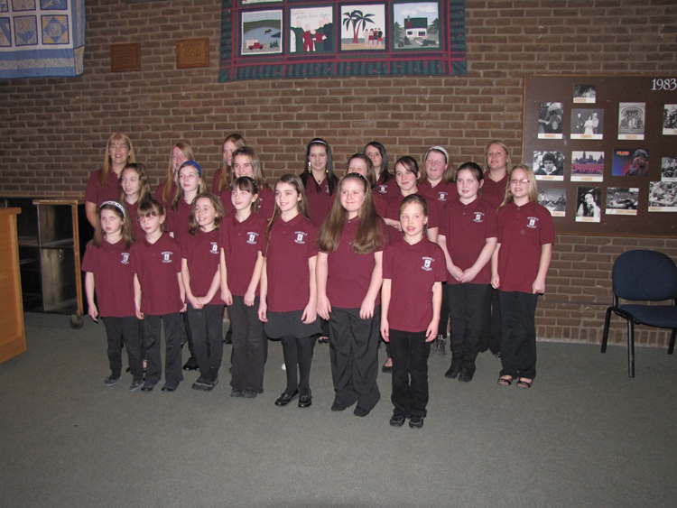 Girls_Choir_at_the_Kiwanis_Music_Festival.jpg