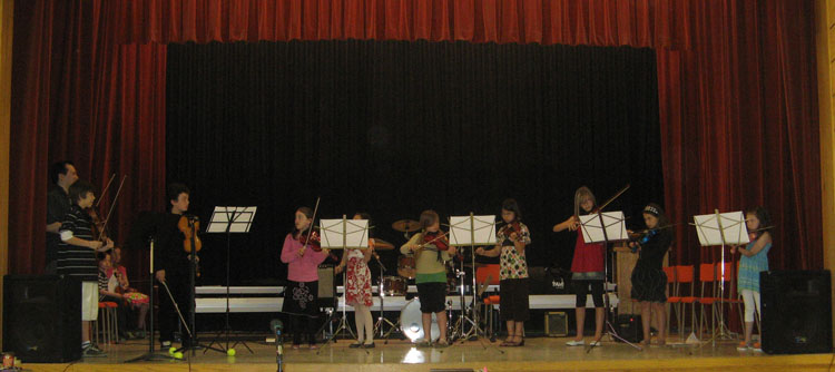 Violin_Group_2008.jpg