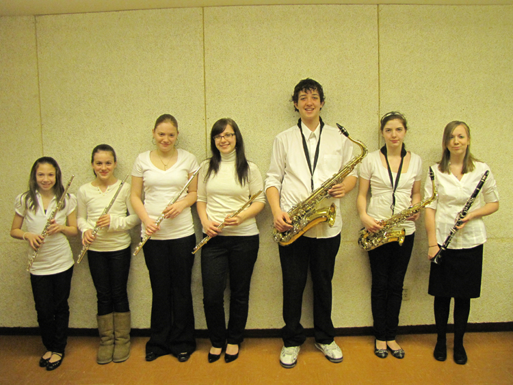 Woodwind_Group_at_the_Kiwanis_Music_Festival.jpg